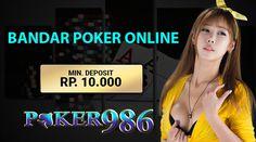 POKER INDONESIA – Bandar Poker Online Terlengkap https://twitter.com/Epenpkr/status/953009696016773120