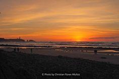 /sunset-christian-flores-munoz