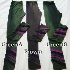 Hippie Leggings-all 3 colors- http://naturaleeza.com/?pid=57575733