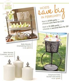 Get All This Just For Sharing Willow House With Your Friends Home Party Catalog Party Or Cyber Virtual Party Contact Me Today