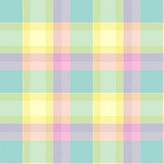 https://society6.com/product/pastel-plaid-1c_print