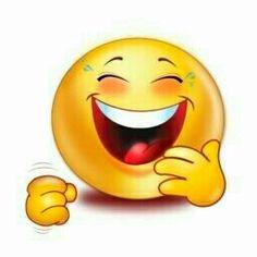 Images Emoji, Emoji Pictures, Cute Pictures, Emoticon Faces, Funny Emoji Faces, Happy Emoticon, Animated Emoticons, Funny Emoticons, Stickers Emojis