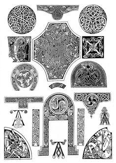 Alte Wörter Mittelalter