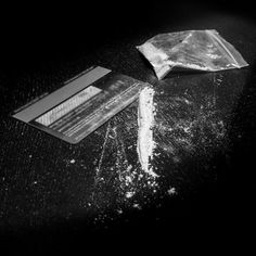 A Sharp Rise of Fentanyl Found in Other Drugs Has Experts Alarmed