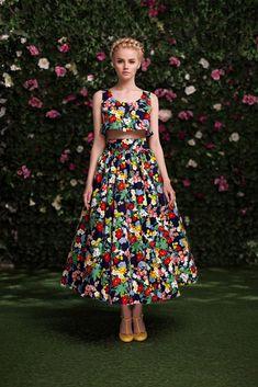 99cd4d1d12e5 Eleganta Kläder, Eleganta Klänningar, Vackra Klänningar, Formella  Klänningar, Söta Klänningar, Klänningar