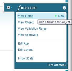 forcedotcom.com