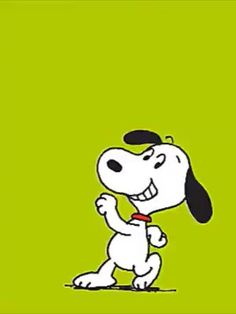 It's almost the weekend! Here Snoopy gets his groove ! It's nearly the weekend! Here's Snoopy getting his groove on! It's nearly the weekend! Here's Snoopy getting his groove on! - Cartoon Videos Kids For 2019