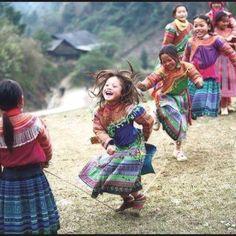 #beautiful #spirit #joy #youth #happiness #innocence #love