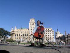 Dimitri Dolganov - Rusko Louvre, Street View, Building, Travel, Viajes, Buildings, Destinations, Traveling, Trips