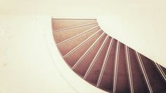Stairs #1 Hand Fan, Stairs, Home Appliances, Ladders, House Appliances, Stairway, Appliances, Staircases, Fan