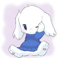 This is Sue once she turns back normal. She's still stubborn but she saves you by making you jump off the falling island. Video Game Movies, All Video Games, Castle Crashers, Shovel Knight, Cave Story, Fallen London, Skullgirls, Yandere Simulator, Life Is Strange