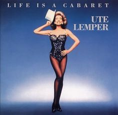 Life Is a Cabaret