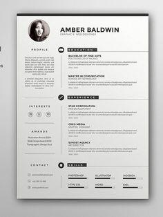 Impactful Resume Word  Office    Resume Words