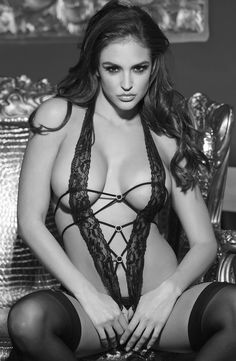 Julianne Moore Hot Sexy Sex Full