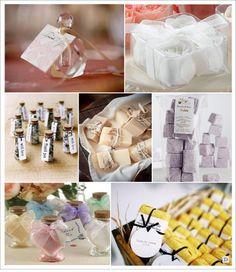 cadeaux invites savon_parfum_confetti_bain mariage: huile a massage?!
