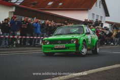 Gruppe H - Der Film   #addicted2motorsport #rallye #rallycar #rally #wrc #rallylove #rallylife #rallyworld #opel #kadett #kadettccoupe #opelkadett #marcokoch #gruppeh #racecar #speed #carporn #heckschleuder #rwd #powerslide #drift  #oldtimer #classiccar #cargram #vintagecar #vauxhall #classiccars #kadettc #caroftheday
