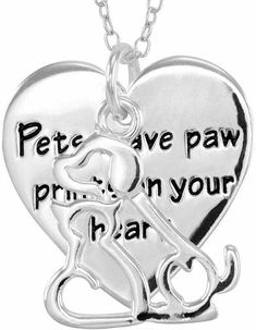 Golden Retriever Gifts, Pendant Necklace, Dachshund, Design, Products, Dachshunds, Weiner Dogs, Wiener Dogs, Design Comics