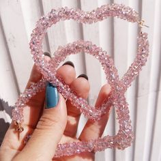 Cute Jewelry, Jewelry Accessories, Fashion Accessories, Jewelry Design, Fashion Jewelry, Cute Earrings, Beaded Earrings, Diy African Jewelry, Preppy Girl