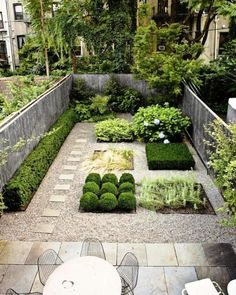 Backyard Landscaping Ideas On A Budget | backyard-landscaping-ideas-budget_06.jpg