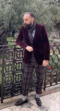 Gents Fashion, Dapper, Hipster, Dresses, Style, Vestidos, Swag, Hipsters, Hipster Outfits