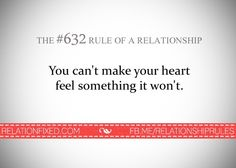 632 Relationship Rules, Relationships, Make It Yourself, Feelings, Quotes, How To Make, Red, Quotations, Qoutes