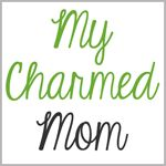 My Charmed Mom » life and some enchanted tales