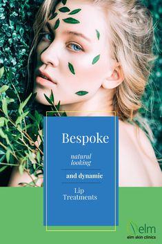 #lipfillerssheffield #lipfillersbarnsley Subtle natural lip augmentation. Call 07925 594433. Booking again soon.