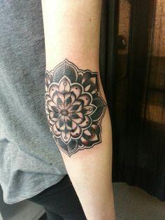 Cool elbow tattoo   http://tattoo-ideas.us/cool-elbow-tattoo/  http://tattoo-ideas.us/wp-content/uploads/2013/06/Cool-elbow-tattoo-768x1024.jpg