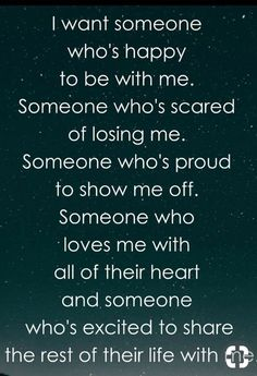 ideas memes about relationships men things about boyfriends Wisdom Quotes, True Quotes, Words Quotes, Sayings, Qoutes, Im Me Quotes, Lost Quotes, Soulmate Love Quotes, Love Quotes For Him