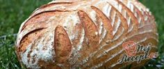 Bread, Baking, Food, Bread Making, Meal, Patisserie, Backen, Essen, Hoods