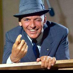 The Hidden Meanings Behind Popular Frank Sinatra Songs