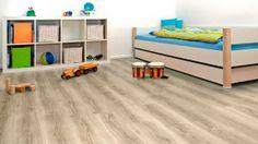 Design Line Ultimo, Summer oak 24219