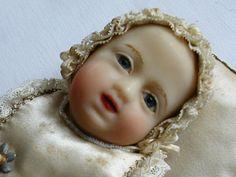 Bambina- Carmel de Lisieux