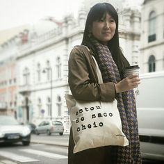 Gifts for Mother's Day! Available from  www.alfamarama.etsy.com   #diadamae #paraamae #lisboa #portugal #porto #coimbra #aveiro #braga #evora #mãe #diadasmaes #portugues #portuguesa #principereal #lisbon #totebag #sacodepano #sacola #totes #estoudesacocheio #design #fashion #fashionista #blogger #designer #designerbag
