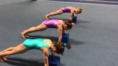 A look into how start a kid interested in being a successful competitive gymnast with a strong foundation. Gymnastics Warm Ups, Gymnastics Levels, Gymnastics Lessons, Preschool Gymnastics, Gymnastics Floor, Gymnastics Videos, Gymnastics Coaching, Gymnastics Training, Gymnastics Workout