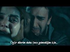 """Nefes&Tahir- """"Özür dilerim daha önce gelmediğim için..."""" - YouTube"""