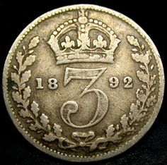 Electronics, Cars, Fashion, Collectibles, Coupons and Britain, Coins, Money, Personalized Items, Sterling Silver, Awesome, Ebay, Stop It, Coin Collecting