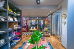 Dropbox - SoulSister  Store - decoração por Alexandra Difa  & Visual Merchadising Visual AD -