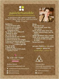 Pastelería Noble