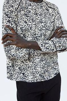 1e59e9e3d670 13 fantastiche immagini su Fashion Tips - Suggerimenti di moda