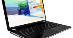 HP Pavilion 15-N204TX Laptop (4th Generation Intel Dual Core i5) price in india 2014 | LatestMobiles. Laptops, Computer, Bikes, Cars and All Home Made Things Updated Price Details 2014