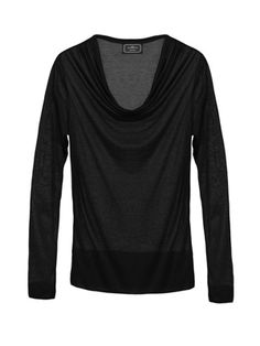 Malene Birger, Just In Case, Black Tops, Branding Design, Collections, Stuff To Buy, Shopping, Women, Fashion