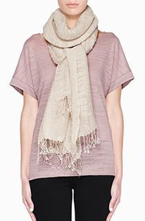 Wrap up for Fall!