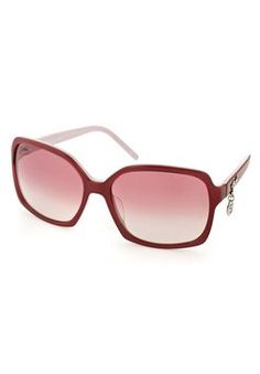 220ff9842462 14 Best Bvlgari Eyeglasses images | Bvlgari eyeglasses, Glasses ...