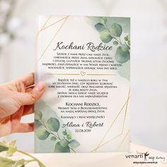 Weeding, Diy Cards, Wedding Flowers, Wedding Invitations, Day, Photos, Gifts, Inspiration, Living Room