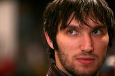 Alexander Ovechkin Pictures - NHL Live Western/Eastern Conference All-Stars Media Availability - Zimbio