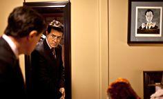 Stephen Colbert / Keep it going!