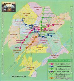 cool Map of Brussels Tourist | Travelquaz | Pinterest ...