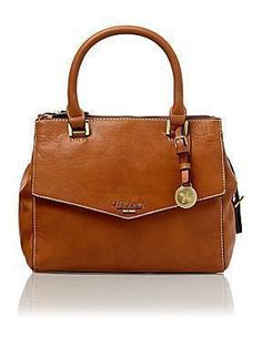 b187d63d79de2 Fiorelli handbag at House Of Frasers  purseshouseoffraser  fiorellihandbags   eveningbagshouseoffraser Leder Rucksack Handtasche