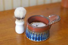 shave-set